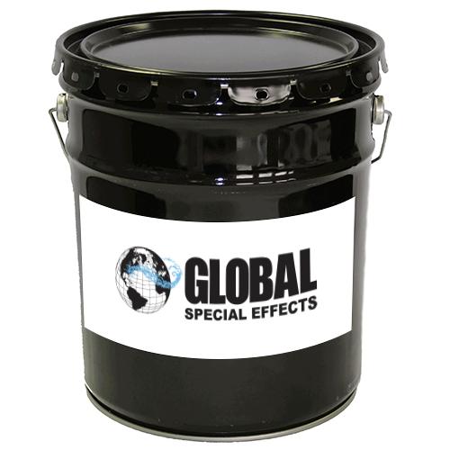 GSE 5 Gallon Pail_blk