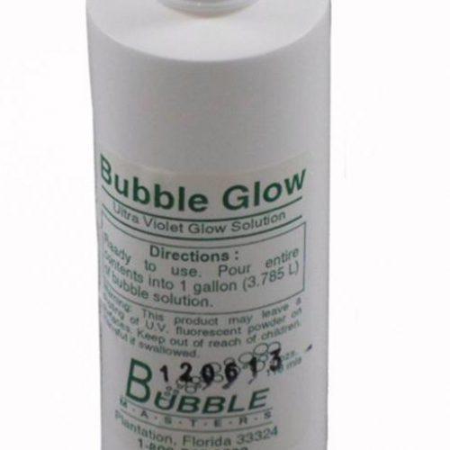 BubbleGlow.jpg