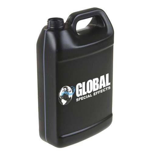 GSE 1 Gallon Jub_blk